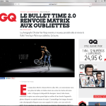 March 2015 - GQ France Screen Shot 2015-07-07 at 16.51.22