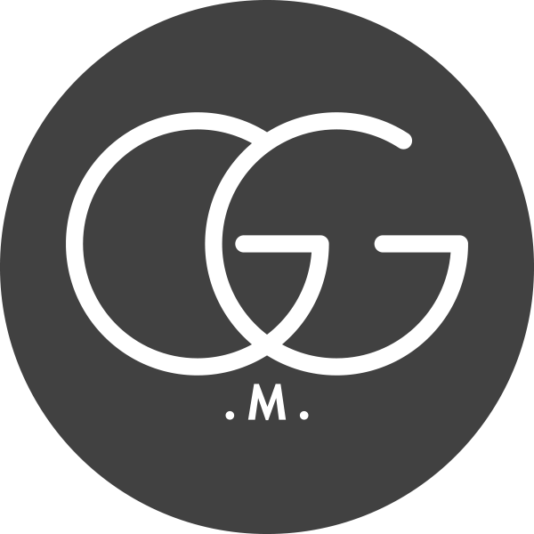 GG.M.image Booking Management