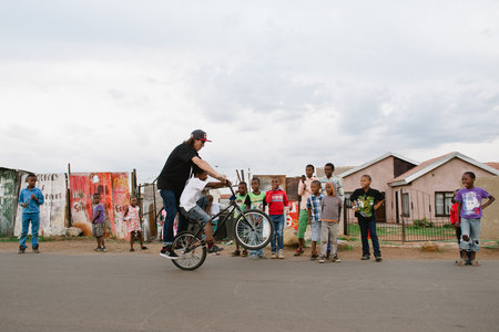 7 Tyrone Bradley, South Africa November 2013 %22BMXplore%22 XIII the-luckiest-kid-in-soweto-1